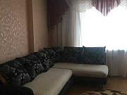 Комната 19 м² в 3-ком. кв., 1/9 эт. Красноярск