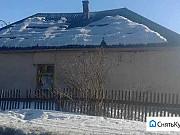 Дом 62 м² на участке 12 сот. Кемерово