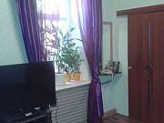 Дом 41 м² на участке 2.2 сот. Краснодар