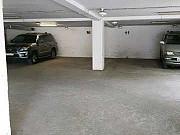 Машиноместо 22 м² Хабаровск