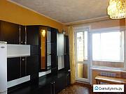 1-комнатная квартира, 20 м², 9/9 эт. Иркутск