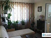 2-комнатная квартира, 53 м², 6/9 эт. Челябинск