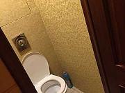 Комната 16 м² в 2-ком. кв., 10/12 эт. Реутов