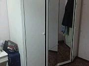 2-комнатная квартира, 45 м², 2/5 эт. Воркута