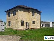 Дом 211 м² на участке 6 сот. Краснодар