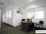Офисное помещение, 10 кв.м. Новосибирск
