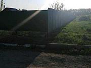 Участок 6 сот. Зерноград