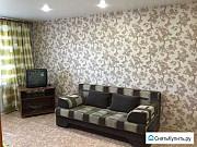 1-комнатная квартира, 35 м², 1/5 эт. Иркутск