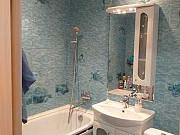 2-комнатная квартира, 56 м², 10/10 эт. Батайск