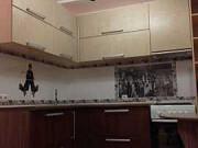 2-комнатная квартира, 45 м², 4/5 эт. Красноярск