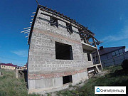 Дом 300 м² на участке 10 сот. Оренбург
