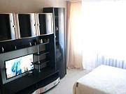 1-комнатная квартира, 42 м², 4/9 эт. Кострома