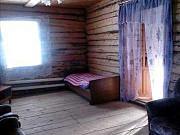 Дом 58 м² на участке 24 сот. Альметьевск