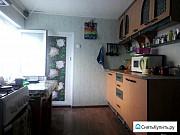 Дом 38 м² на участке 2.2 сот. Новороссийск