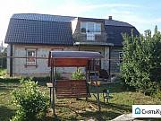 Дом 100 м² на участке 6 сот. Кинешма