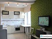 1-комнатная квартира, 30 м², 9/9 эт. Улан-Удэ