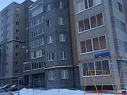 1-комнатная квартира, 54 м², 2/7 эт. Набережные Челны
