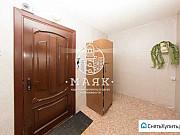 1-комнатная квартира, 32 м², 9/9 эт. Челябинск