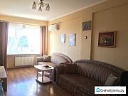 2-комнатная квартира, 72 м², 7/9 эт. Кабардинка