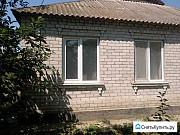 Дом 87 м² на участке 11 сот. Армянск