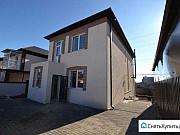Дом 174 м² на участке 3 сот. Ессентуки