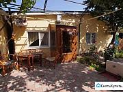 Дом 40 м² на участке 7 сот. Витязево