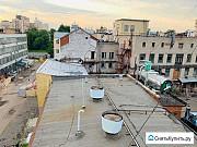 Производственное помещение, 300 кв.м. Москва
