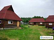 Комната 14 м² в 4-ком. кв., 1/1 эт. Байкальск