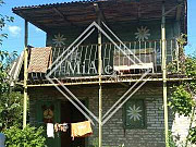 Дача 27.6 м² на участке 5 сот. Новочебоксарск
