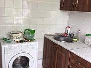 2-комнатная квартира, 47 м², 4/5 эт. Екатеринбург