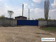 Производственное помещение, 512 кв.м. Воронеж