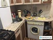 2-комнатная квартира, 50 м², 2/5 эт. Минеральные Воды