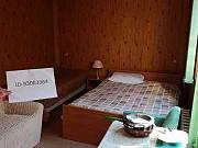 Комната 18 м² в 1-ком. кв., 1/1 эт. Сочи