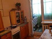 2-комнатная квартира, 50 м², 4/5 эт. Оренбург