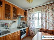 2-комнатная квартира, 52 м², 6/9 эт. Омск
