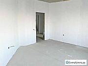 3-комнатная квартира, 108 м², 4/9 эт. Краснодар