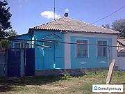 Дом 67 м² на участке 11 сот. Бешпагир