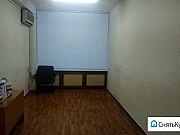 Офисное помещение, 60 кв.м. Москва