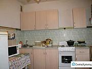 1-комнатная квартира, 42 м², 1/10 эт. Пенза