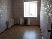 3-комнатная квартира, 64 м², 5/5 эт. Ангарск