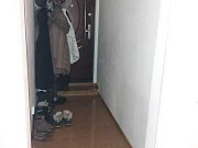 3-комнатная квартира, 62 м², 1/5 эт. Белогорск