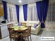 2-комнатная квартира, 78 м², 2/2 эт. Кострома