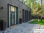 Коттедж 391 м² на участке 50 сот. Туношна