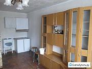 Комната 17 м² в 1-ком. кв., 5/5 эт. Казань