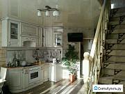 2-комнатная квартира, 50 м², 6/6 эт. Сочи