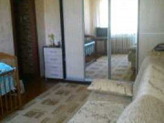 1-комнатная квартира, 29 м², 2/5 эт. Елец