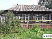 Дом 50 м² на участке 15 сот. Ардатов