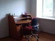 1-комнатная квартира, 30 м², 1/4 эт. Екатеринбург