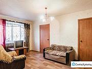3-комнатная квартира, 44 м², 1/5 эт. Бузулук