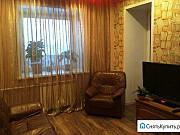 1-комнатная квартира, 40 м², 3/14 эт. Красноярск